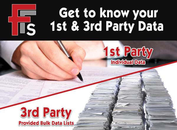 FFS_PartyData_BLOG_IMG